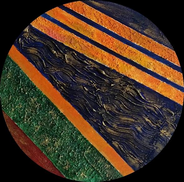 Texture #4