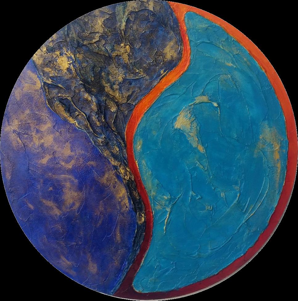 Texture #3